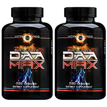 Daa Max