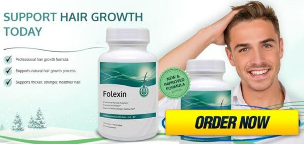 Buy Folexin