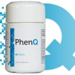 PhenQ Review - Do These Diet Pills Really Work?