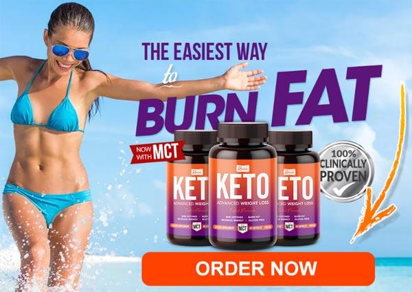 Buy Revive Diet