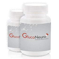 Gluco Neuro – A Product That Supports Blood Sugar & Nueropathy