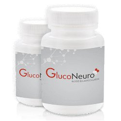 Gluco Neuro