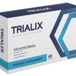 Trialix: Should People Of Canada Use This Product?