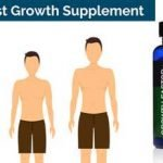Growth Factor Plus Review: Pills That Help Adults Grow Taller