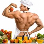 The Importance Of Diet And Nutrition For Muscle Building