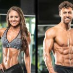 The Ultimate Guide To Getting Shredded