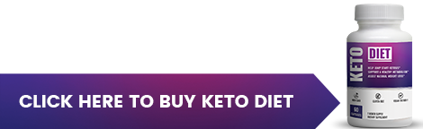 Buy Keto Diet Pills
