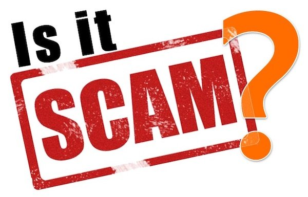 Is Entramax A Scam