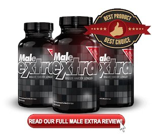 Male Extra Review
