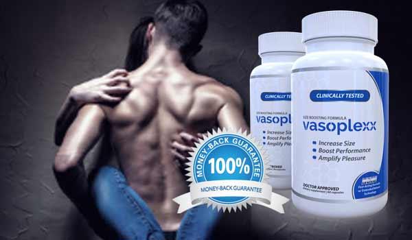 Vasoplexx