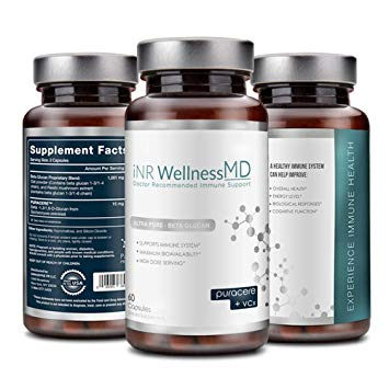 iNR Wellness MD
