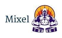 Mixel.cc