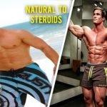 Are The Calum Von Moger Steroids Rumors True?